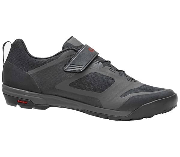 GIRO Ventana Fastlace Men Mountainbike Shoes - 1