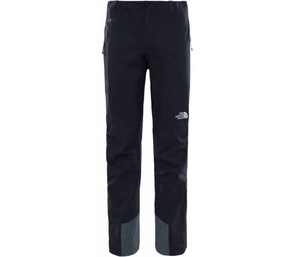 THE NORTH FACE Shinpuru Men Ski-Pant - 1