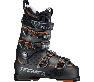 Mach1 MV 110 S Men