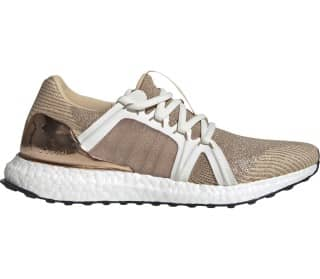 Ultraboost Women Running Shoes