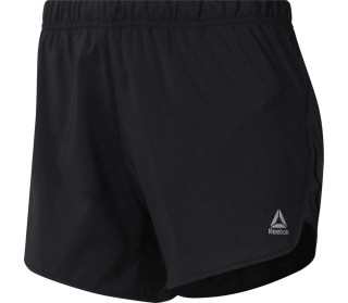 4 Inch Women Running Shorts