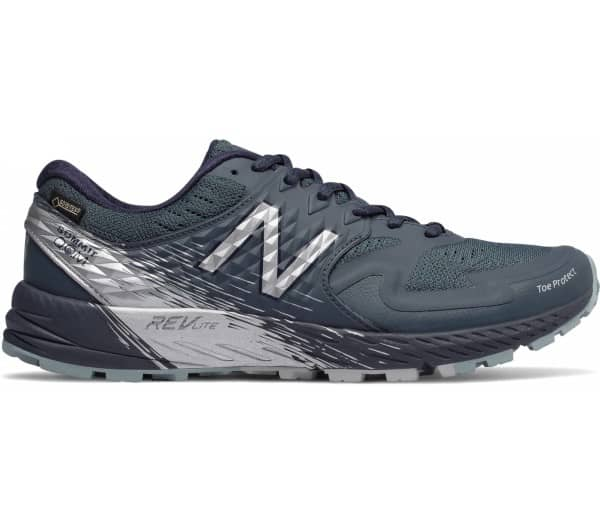 NEW BALANCE Summit K.O.M. GORE-TEX Damen Trailrunningschuh - 1