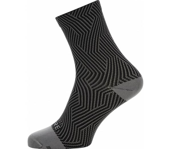 GORE® WEAR C3 Optiline Mid Men Socks - 1