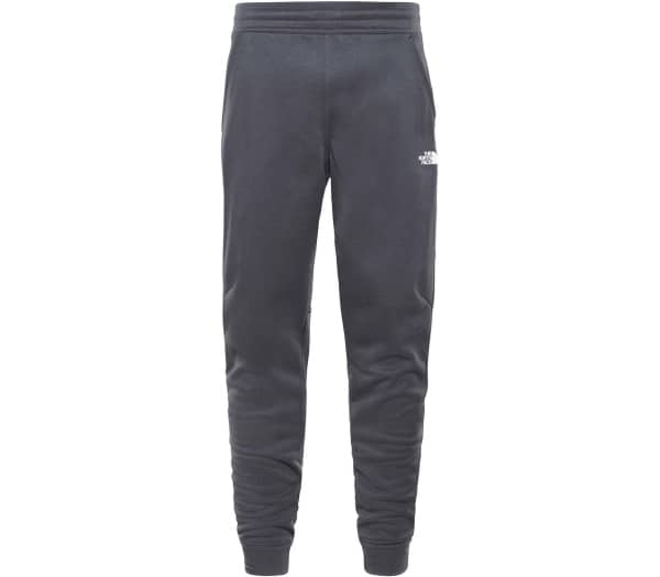 THE NORTH FACE Surgent Cuffed Men Trousers - 1