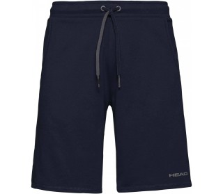 HEAD Club Jacob Bermudas Men Bermuda Shorts