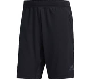 adidas Training Heat.Rdy Heren Trainingshorts