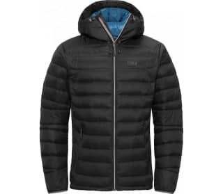 State of Elevenate Agile Men Down Jacket