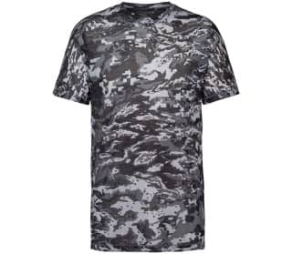 Under Armour Breeze Herren Laufshirt