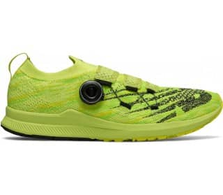 1500 v6 BOA Men Running Shoes