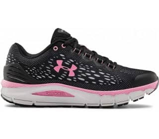 Under Armour Charged Intake 4 Dames Hardloopschoenen