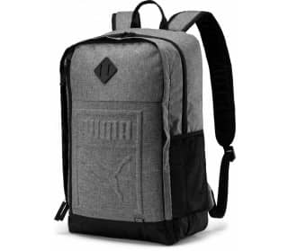 S Unisex Backpack