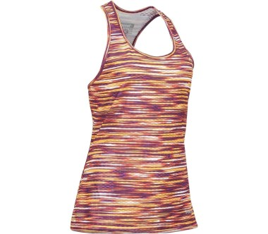 Marmot Intensity Women purple