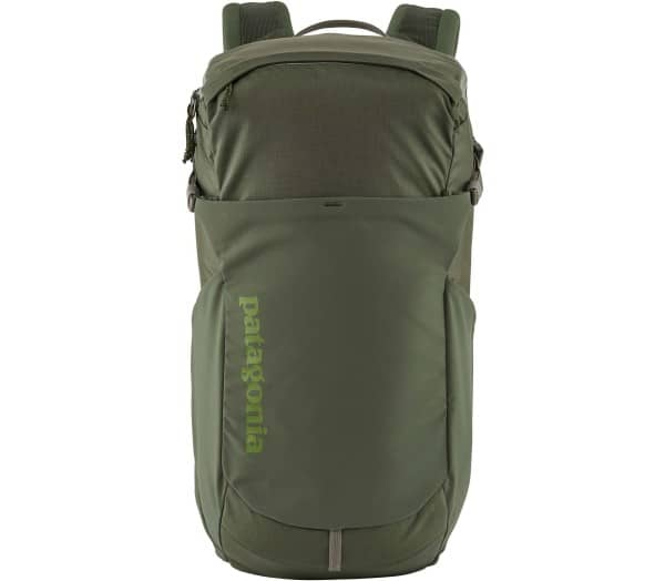 PATAGONIA Nine Trails 20l Unisex Backpack