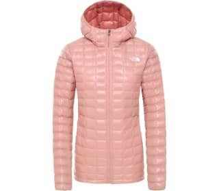 The North Face Thermoball Eco Damen Isolationsjacke