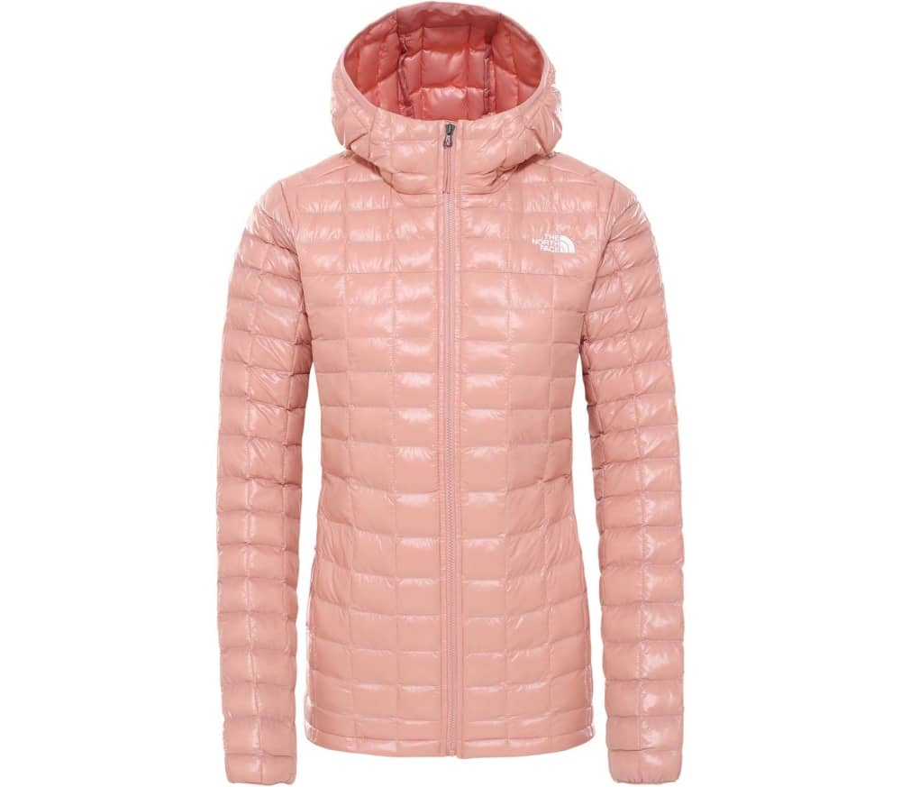 THE NORTH FACE Thermoball Eco Dam Termojacka