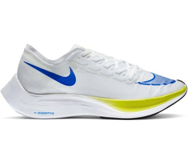 NIKE ZoomX Vaporfly Next% Running Shoes  - 1