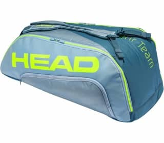 HEAD Tour Team Extreme 9R Supercombi Tennis Bag