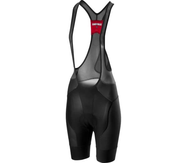 CASTELLI Free Aero Race 4 Women Cycling Trousers - 1