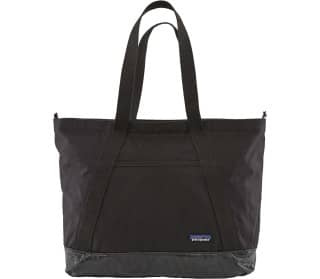 Patagonia Stand Up Tasche