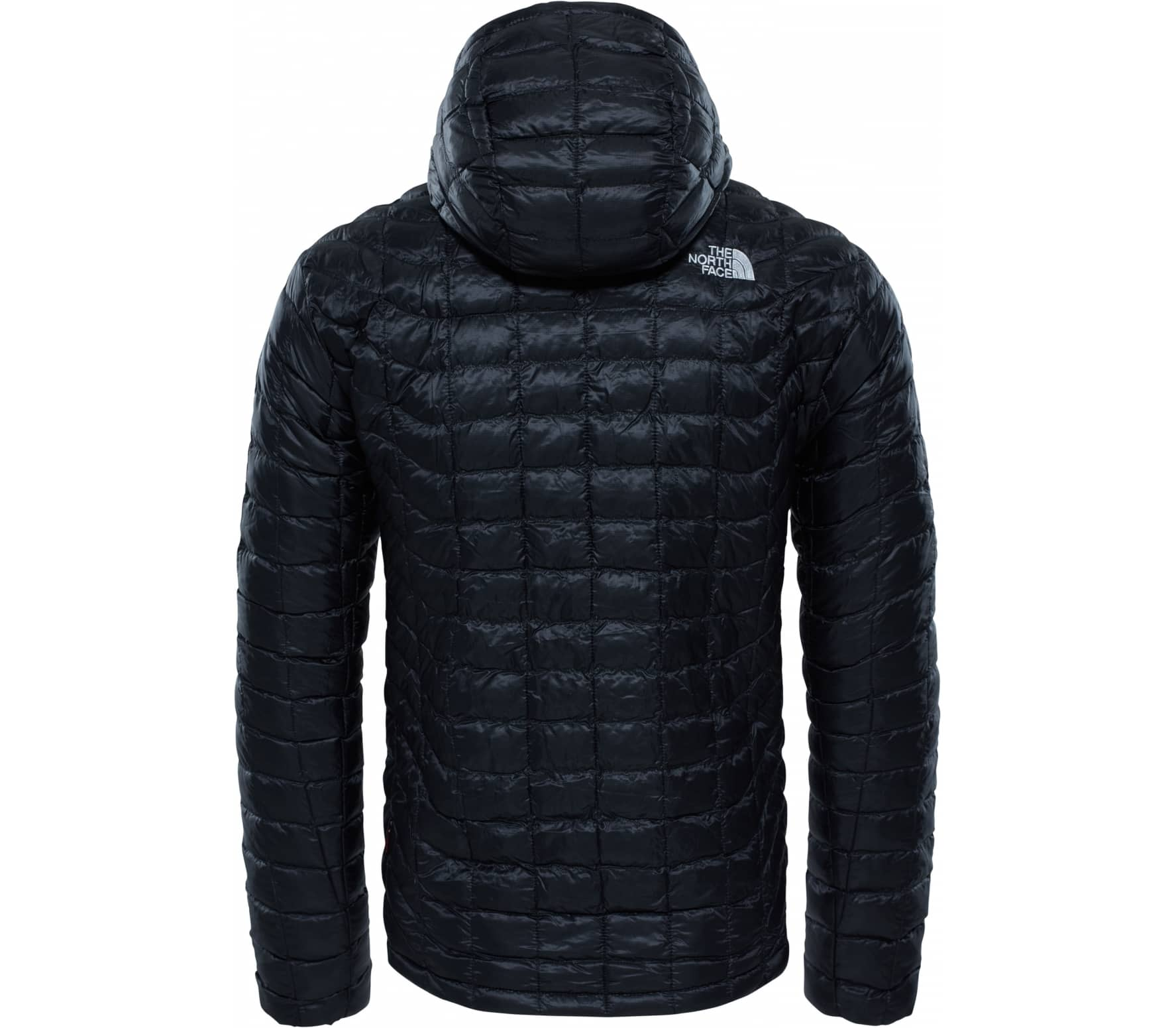 best website 32dbb 1ca98 The North Face - Thermoball Uomo giacca invernale (nero)