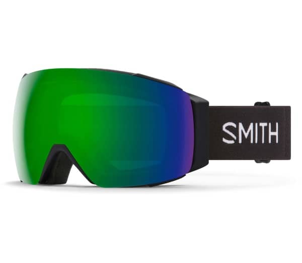 SMITH Io Mag XL Skibrille - 1