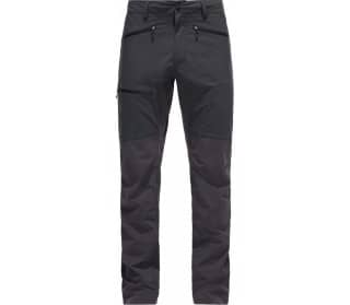 Haglöfs Lite Flex Men Outdoor Trousers