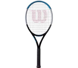 Wilson Ultra 108 Tennis Racket (unstrung)