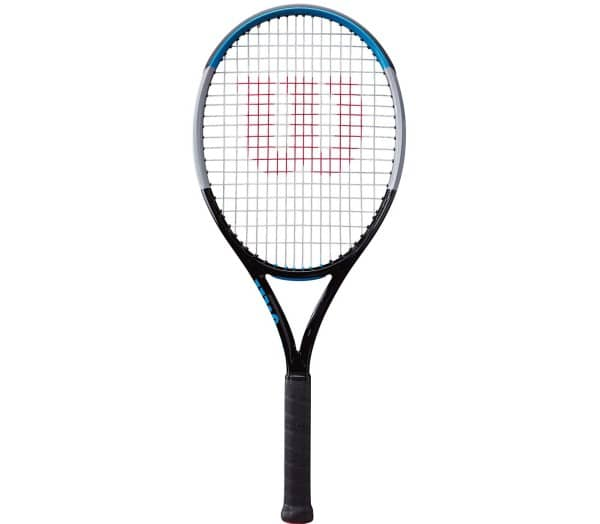 WILSON Ultra 108 Tennis Racket (unstrung) - 1