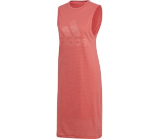adidas ID SID Women Dress