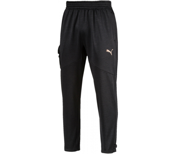 PUMA BND Tech Trackster Men Training Trousers - 1