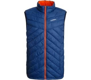 Icepeak Bogue Herren Outdoorweste