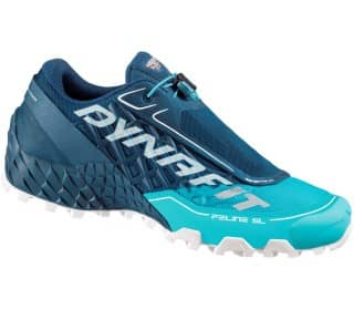 Dynafit Feline SL Women Trailrunning Shoes
