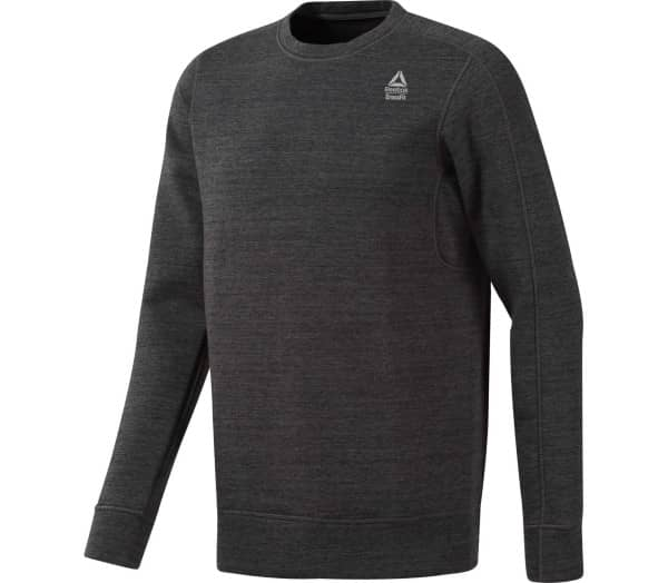 REEBOK CrossFit® Crew Hommes Sweat training - 1