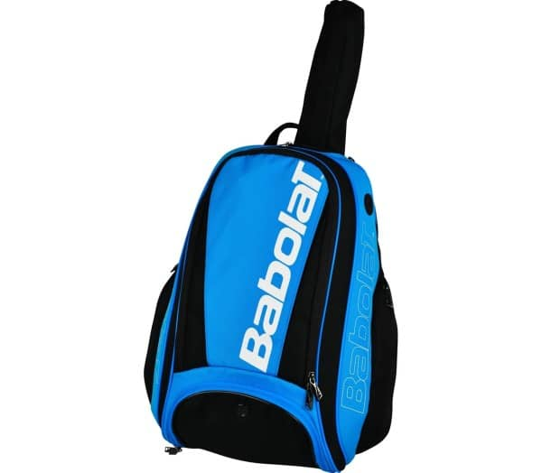 BABOLAT Pure Drive Tennis Backpack - 1