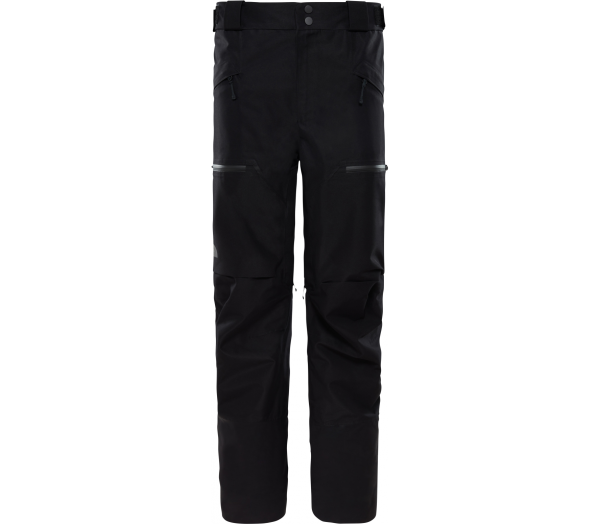 THE NORTH FACE Powderflo Men Ski-Pant - 1