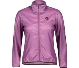 Scott Endurance Women Cycling Jacket