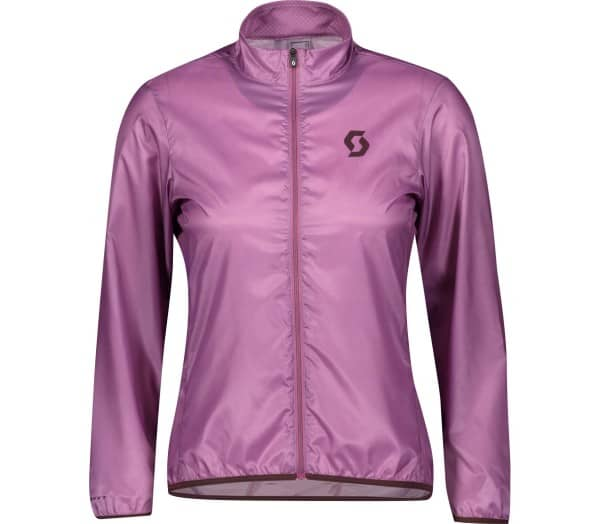 SCOTT Endurance Women Cycling Jacket - 1