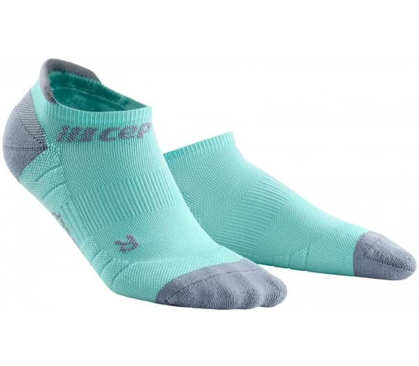 CEP No Show 3.0 Women Socks - 1