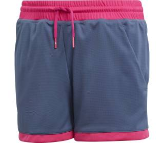 G-Club Children Tennis Shorts