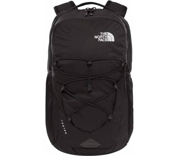 THE NORTH FACE Jester Tagesrucksack - 1