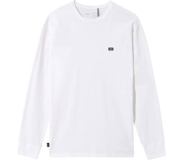 VANS Off The Wall Classic Mænd T-Shirt - 1