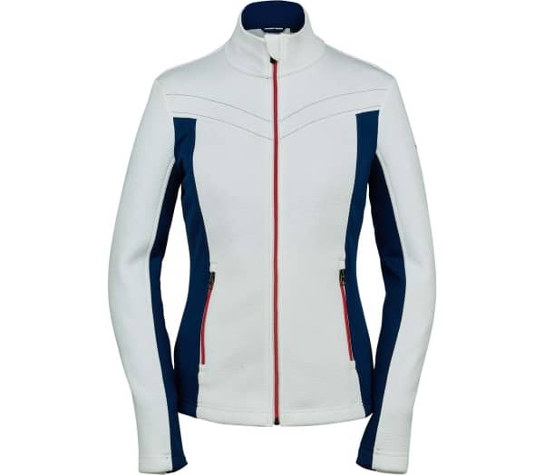 SPYDER Encore Women Midlayer - 1