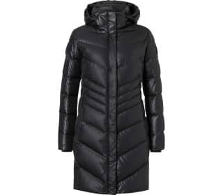 Kiara2-D Women Ski Jacket