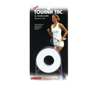Tourna Grip Tourna Tac Griffband