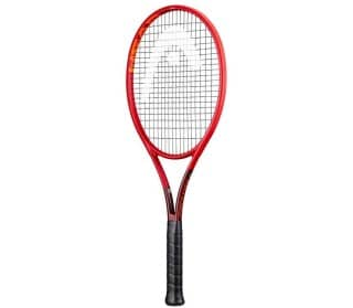 Graphene 360+ Prestige MP Unisex Tennis Racket (unstrung)
