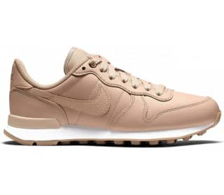 Internationalist Premium Shoe Femmes Baskets