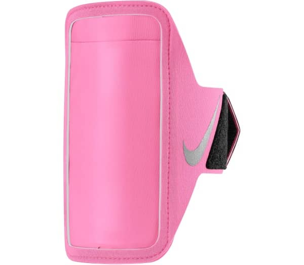 NIKE Lean Arm Band Tas - 1