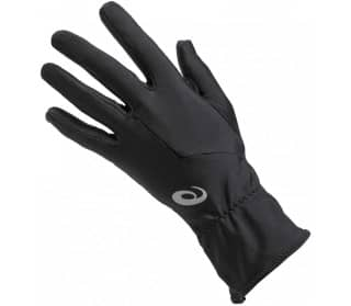 WRG Women Running Gloves