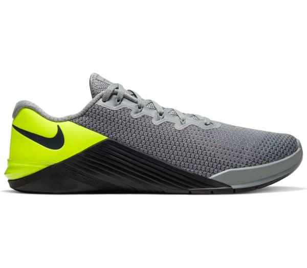 NIKE Metcon 5 Trainingsschuh - 1