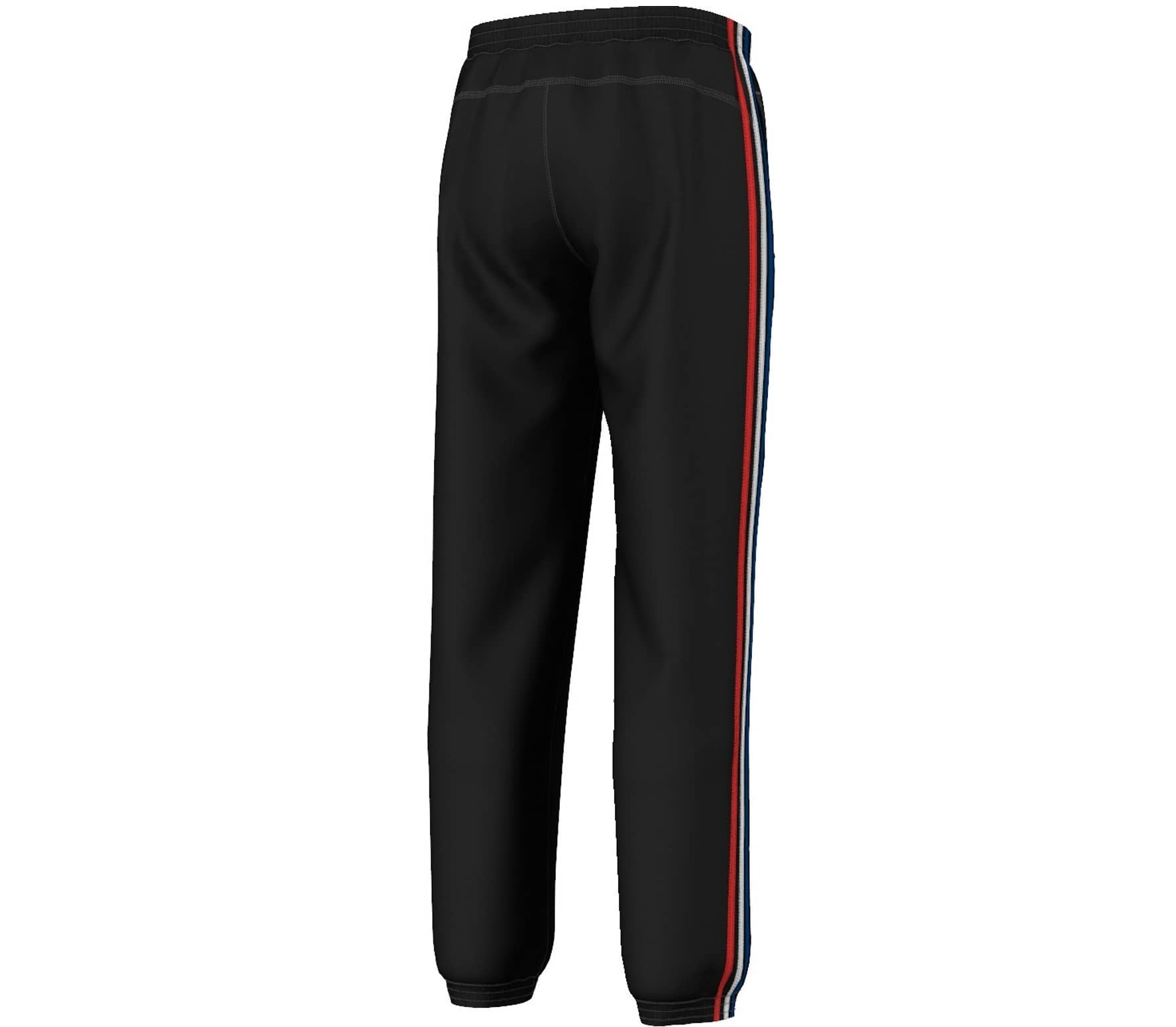 adidas Essentials 3 Stripes Sweat Pant ch men's Kapuzenpullover Men